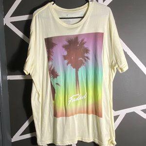 American Eagle T-Shirt - Size XL